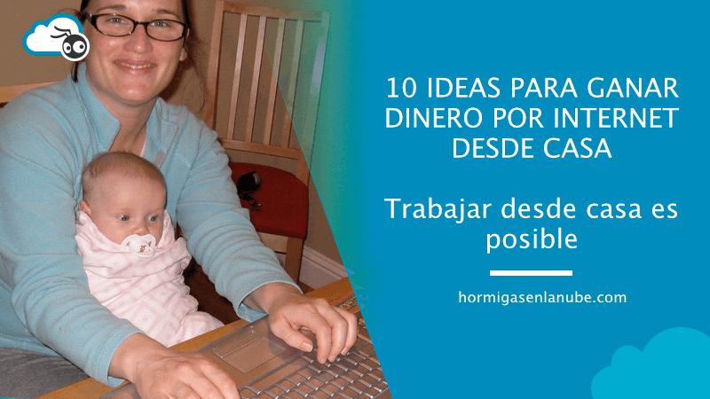 10-ideas-trabajar-desde-casa.png