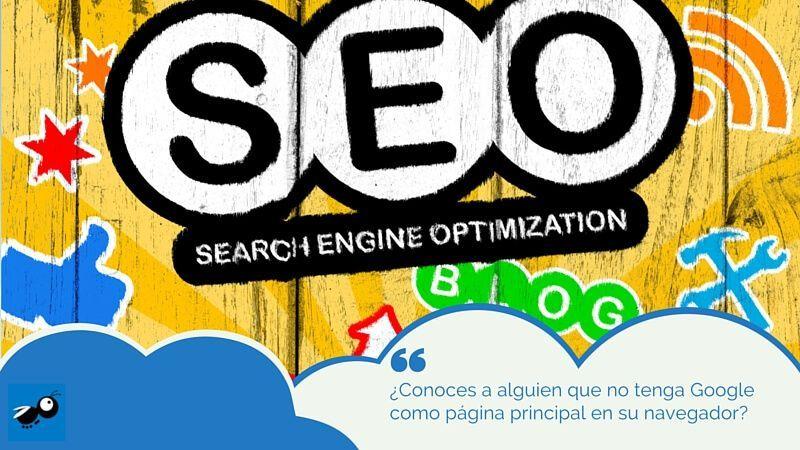 posicionamiento google para tu blog 1