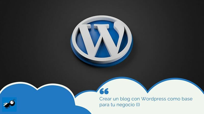 crear un blog con wordpress1