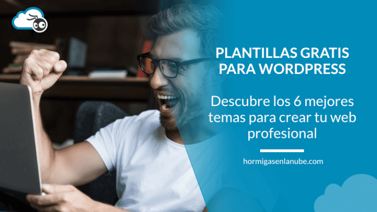 plantillas para wordpress gratis