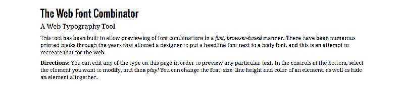 19-oswald-y-droid-serif
