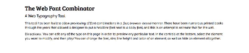 7-bree-serif-y-imprima