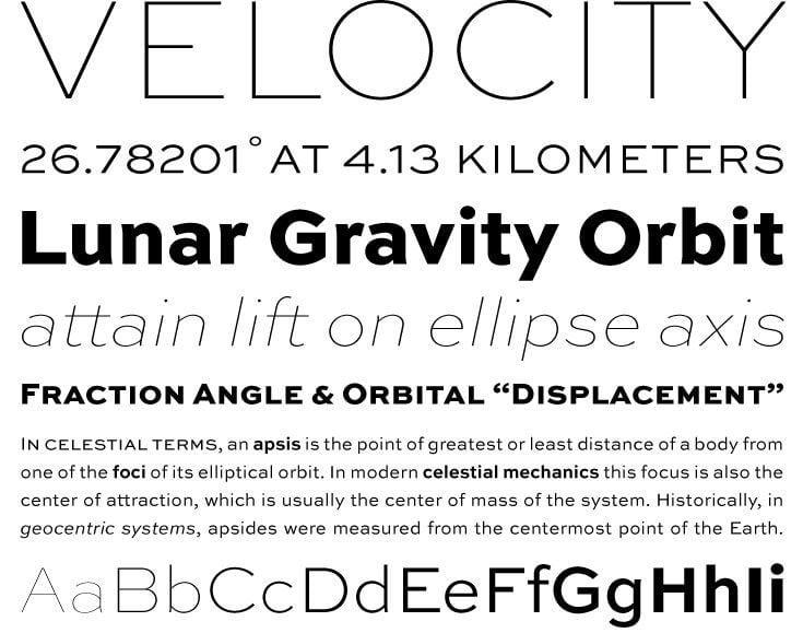new-font-sweet-sans