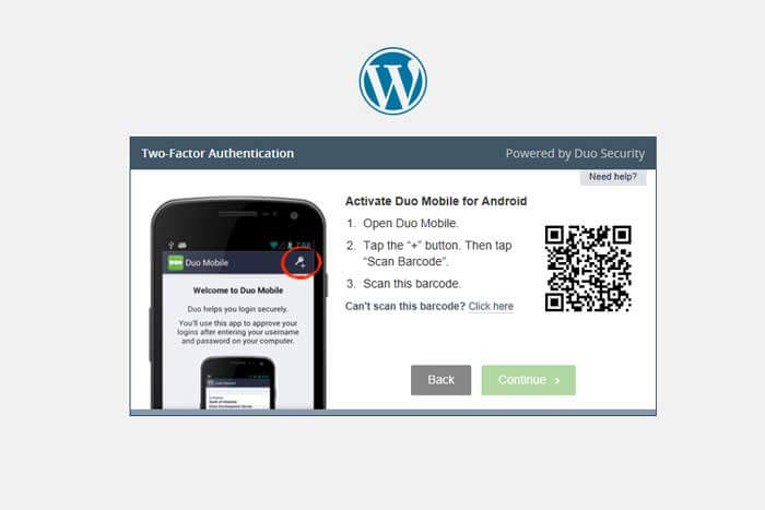 verificacion-en-2-pasos-en-wordpress-101