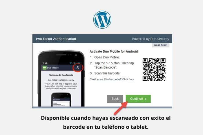verificacion-en-2-pasos-en-wordpress-102