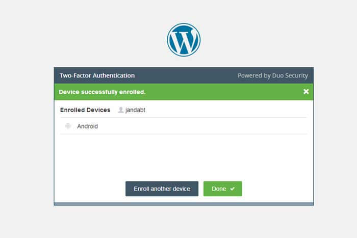 verificacion-en-2-pasos-en-wordpress-11