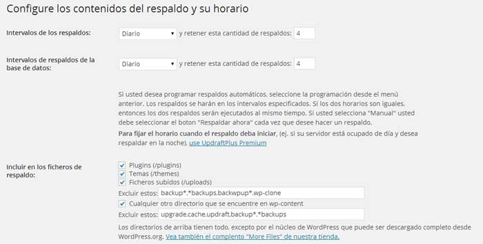 hacer-un-backup-de-WordPress-02