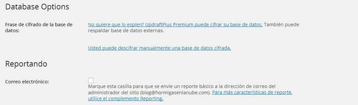 hacer-un-backup-de-WordPress-03