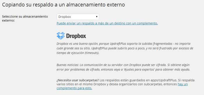 hacer-un-backup-de-wordpress-04