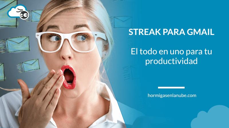 streak-para-gmail