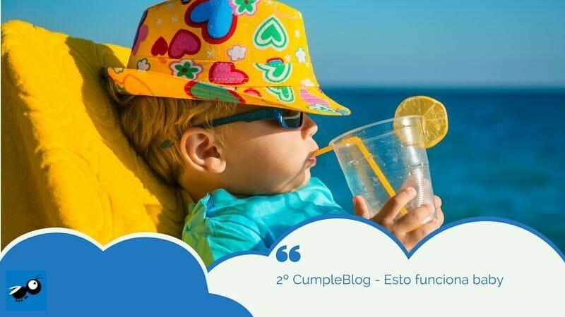segundo cumpleblog