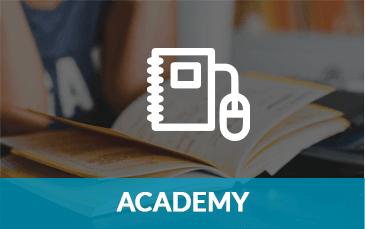 academy-javiergobea
