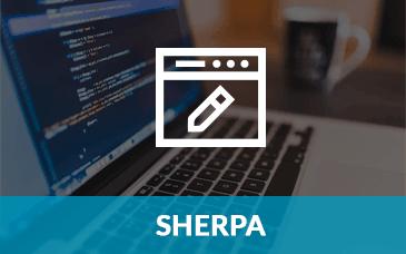 sherpa-javiergobea