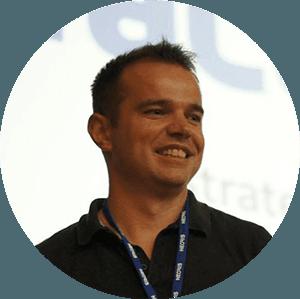 Qué es un blog según Roberto Gamboa