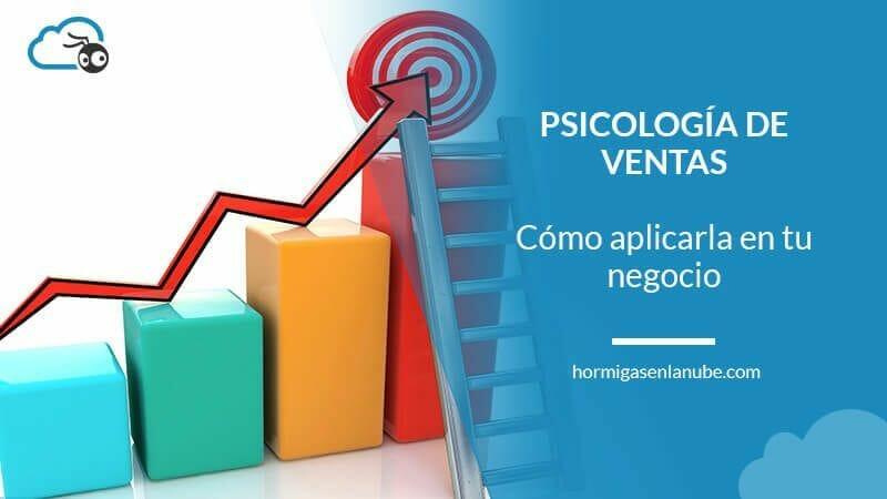 ¿Aplicas en tu negocio la psicología de venta de servicios?