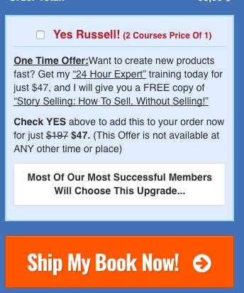 Expert-Secrets-Bump