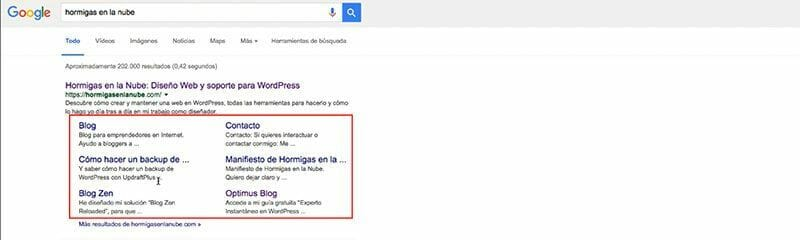 Google-Search-Console-enlaces-sitios