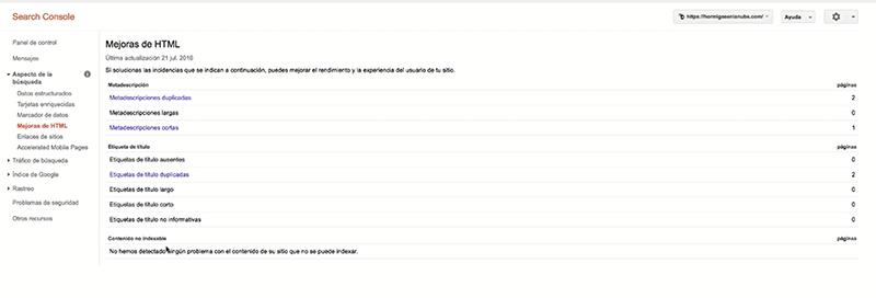 Google-Search-Console-mejoras-html