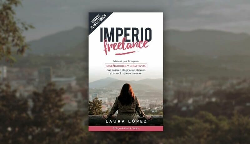 Imperio Freelance Laura Lopez