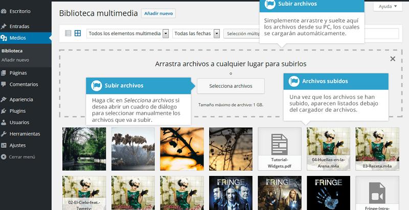 Biblioteca-multimedia-archivos-subidos