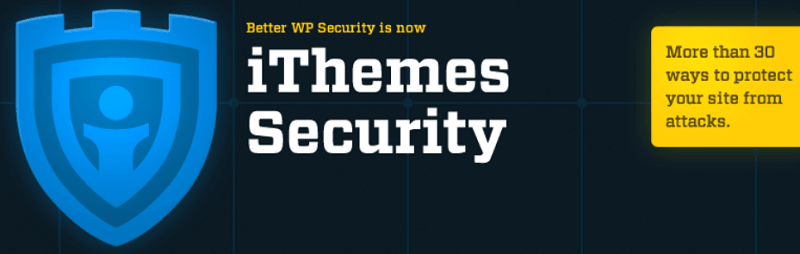 iTheme-Security