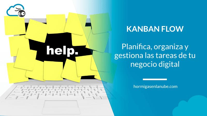 Kanban Flow