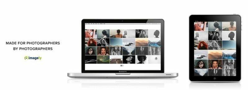 Galería de imágenes WordPress: nextgen