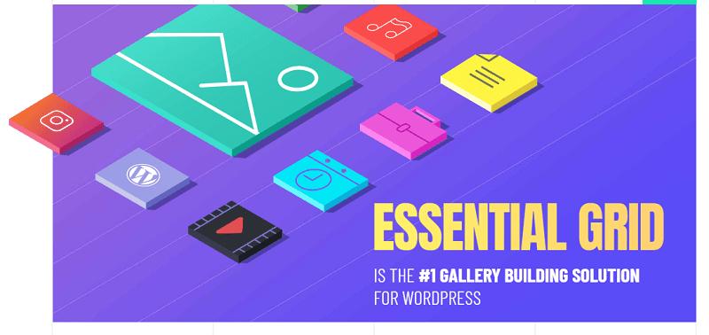 galería-imágenes-wordpress-essential-grid