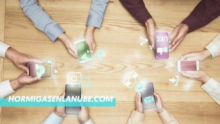 plugins para agregar botones sociales