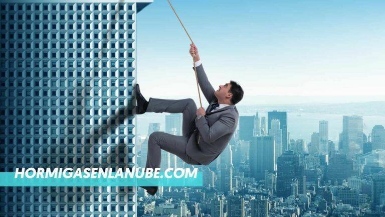 de negocio fisico a online