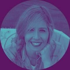 Cristina Vaca