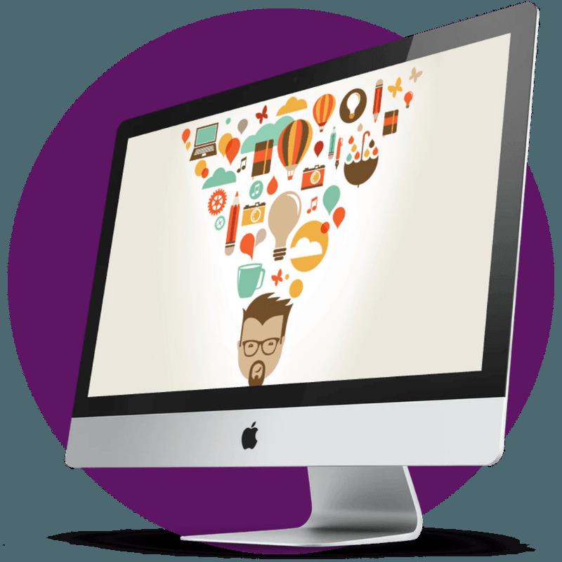 Curso Genera tu idea