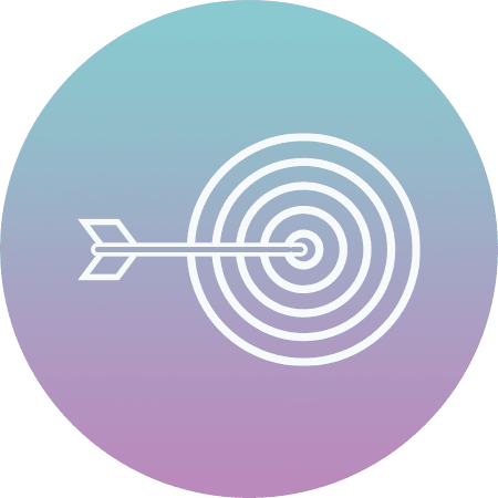 Icono-MKT-digital