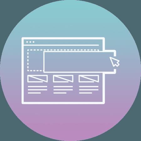 Icono-diseno-web