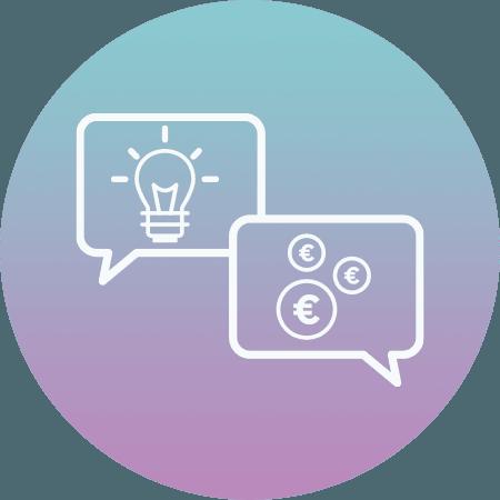 Icono-infoproductos
