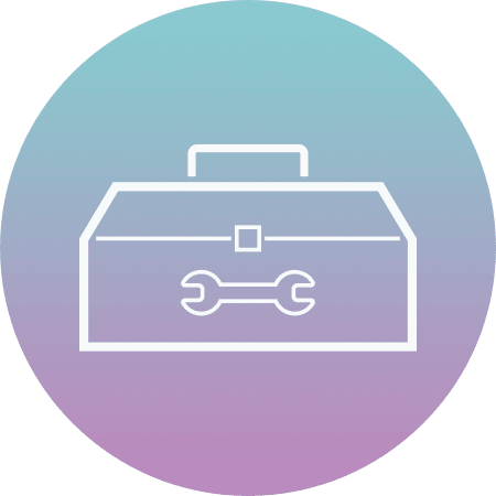 Icono-recursos-herramientas