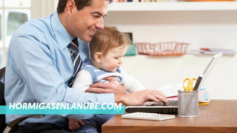 ventajas y desventajas de trabajar desde casa