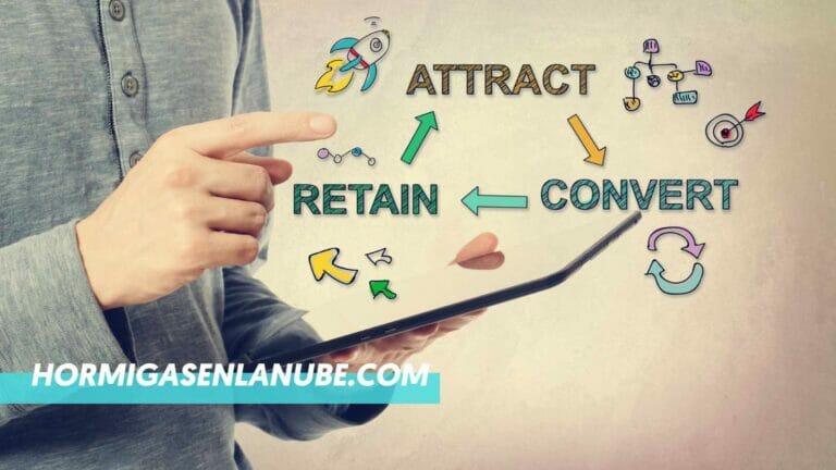 Mejorar la retención en tu sitio de membresía