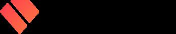 Holded H Logo R header