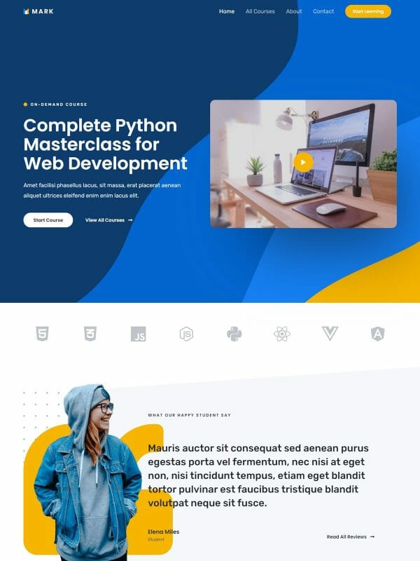 online coding course 02 home 600x800 1