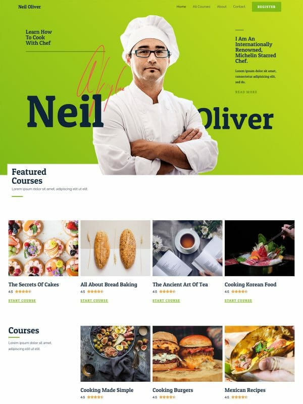 online cooking course 02 600x800 1