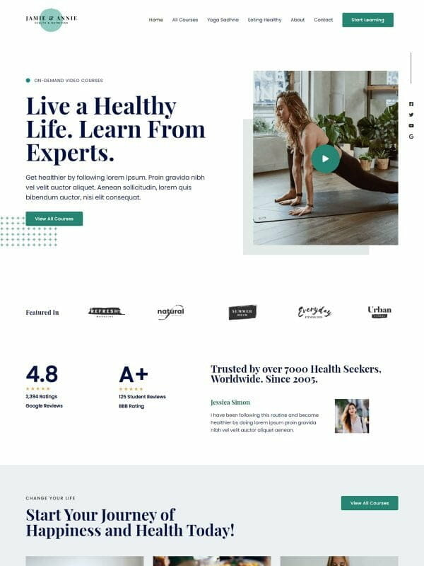 online health coach 02 600x800 1