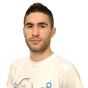 Qué es un blog según Alejandro Novás