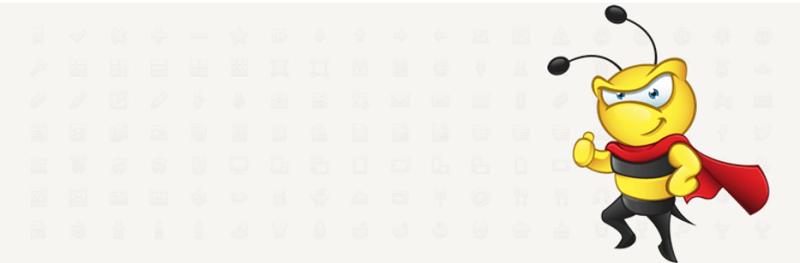 Plugins para wordpress: antispam bee
