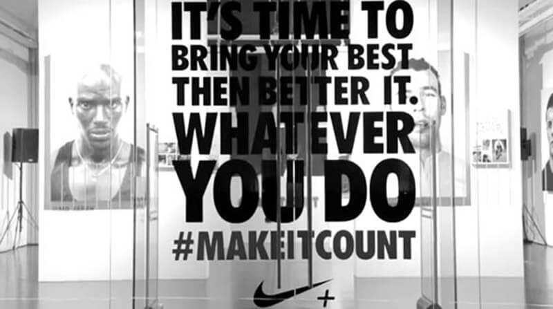 Branding_Nike