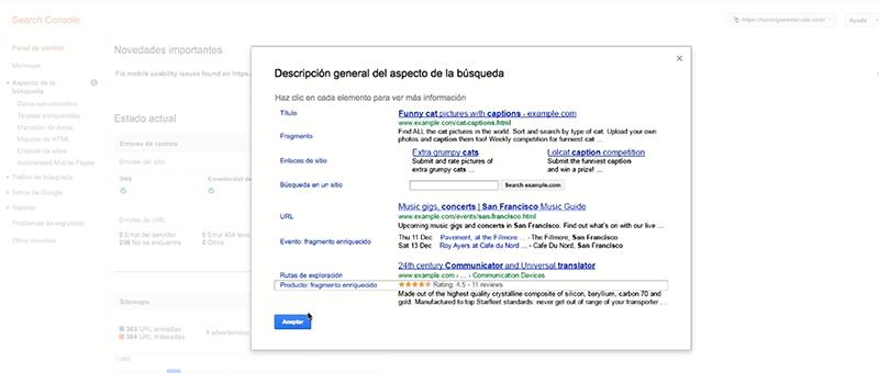 Google-Search-Console-aspecto-de-busqueda