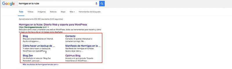 Google-Search-Console-enlaces-sitios