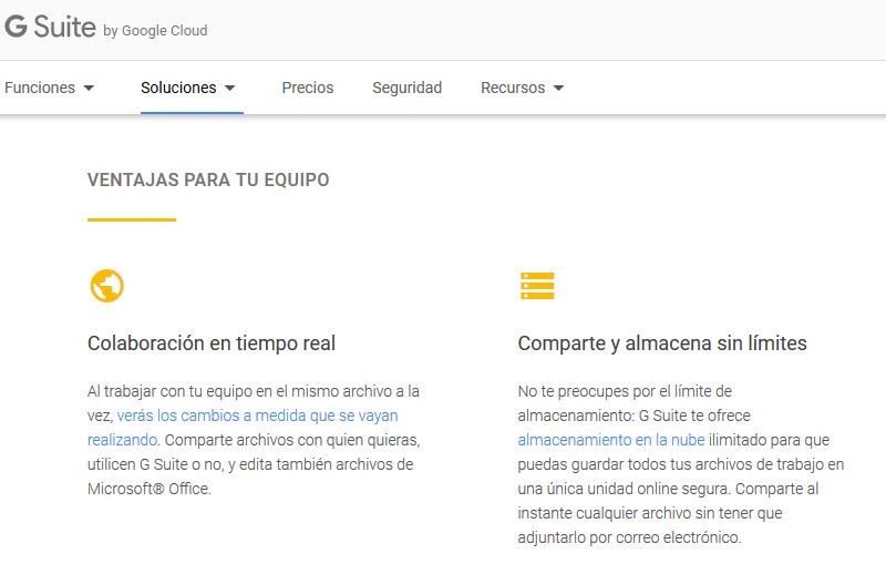 Herramientas-para-trabajar-en-equipo-googlesites