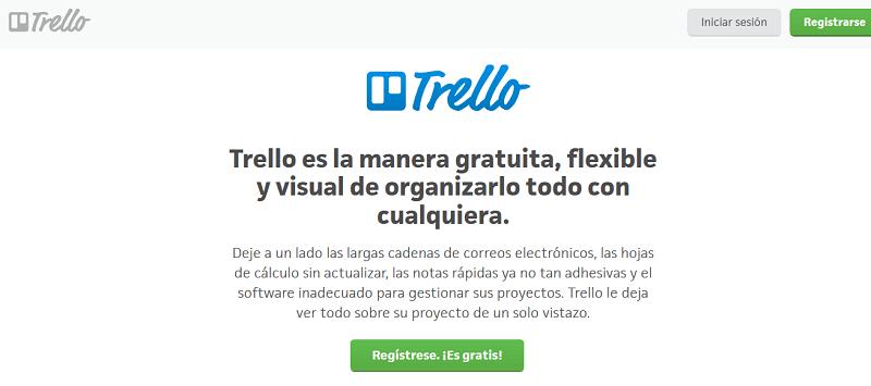 Herramientas-para-trabajar-en-equipo-Trello