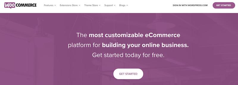 Herramientas para vender servicios online Woocommerce